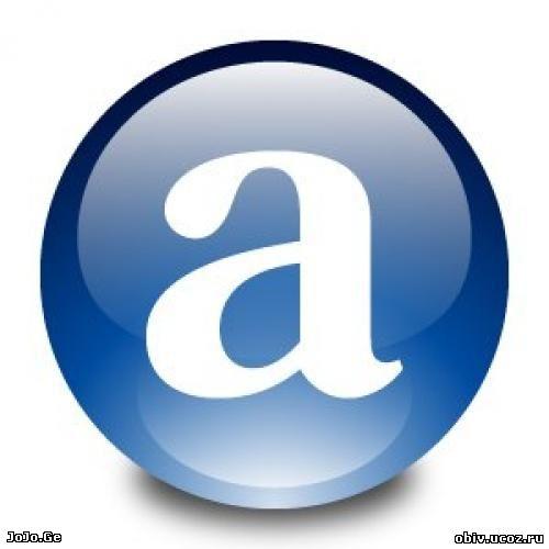 Антивирусные базы для Avast. 4 Professional(Home) Edition 4.8.1368